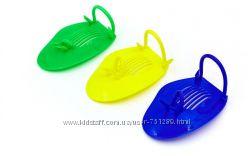 Лопатки для плавания гребные PL-6930