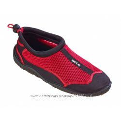 Аквашузы для серфинга и плавания BECO 90661 50