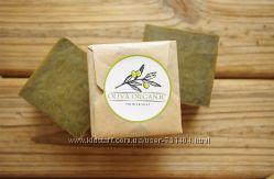 #4: Марсельское мыло