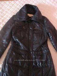 Пальто тёплое Mexx uk 14