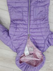 Куртки Terranova - Италия в наличиина рост 128-146см.