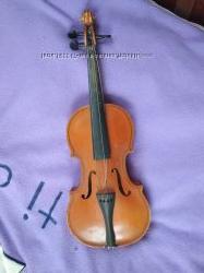 Скрипка 1-4