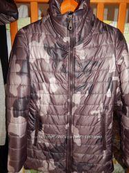 Куртка женская демисезон  Everis