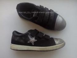 Туфли-кроссовки Ecco 28 размер