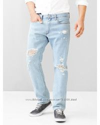 GAP Jeans Slim