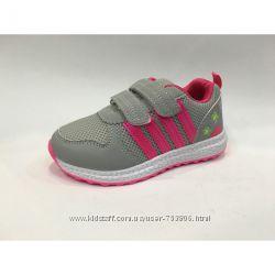 Кроссовки для девочки Том М 32р.