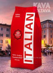 Кофе в зернах ENIGMA Italian Classic