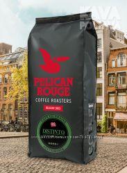 Кофе в зернах Pelican Rouge Distinto