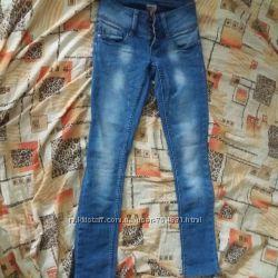 джинсы 25 рр