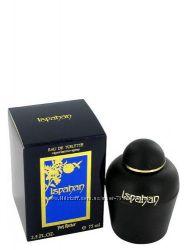 Ispahan Yves Rocher parfum 15 ml. Духи. Винтаж, оригинал.