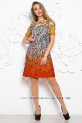 Платье Медини,  М, L