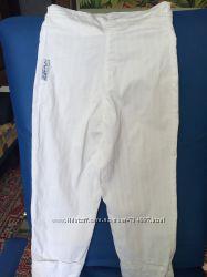 Комплект одежды для беременных 155 - 160 S