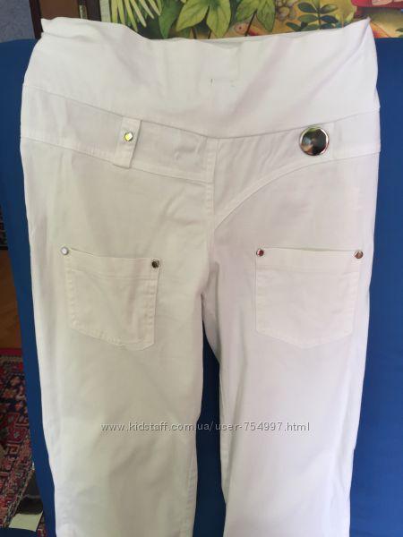 Комплекты одежды для беременных 155 - 160 S