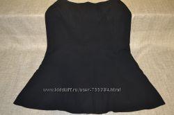 Шикарная добротная юбка в идеальном состоянии