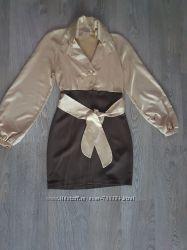 Распродажа. Платье Bonita р. 42-44 .