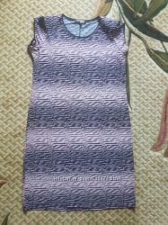 Sale. Невероятно нежное легкое платье Shotelli р. 50-52