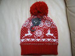 Класна шапка Atmosphere