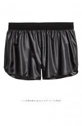 шорты H&M пролет 10р, 44-46