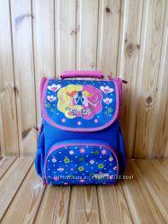 рюкзак шкільний OLLI