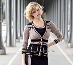 40c3c9cb069d0 PATOUCHKA - нежная и элегантная одежда из Франции. Новый летний ...