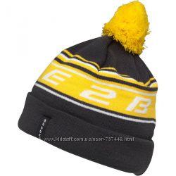 шапка DARE 2B Pompon winter