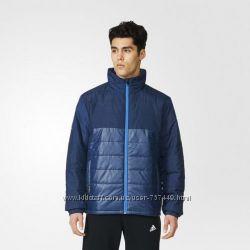 куртка adidas Basic Padded jacket
