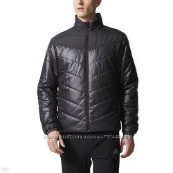 куртка adidas Cytins BQ4243