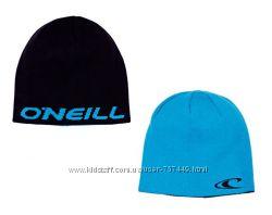 шапка двусторонняя ONeill