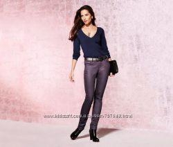 брюки Slim Fit от тсм Tchibo размер 46 евро размер