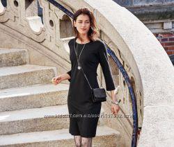 платье  германия тсм tchibo 44-46европейский