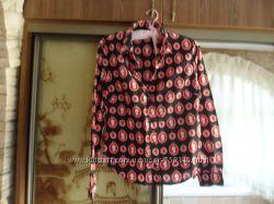 рубашка burberyоригинал рубашка moschino оригинал