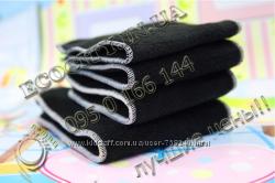 Вкладыши  для многоразовых подгузников и подгузники