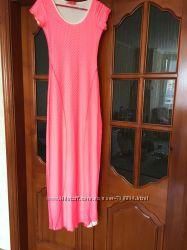 Хит этого сезона, платье Marani