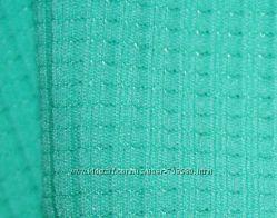 Ткань трикотаж мятный