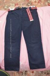 Комплект для мальчика пиджак и брюки