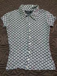 Блуза рубашка Orsay