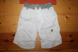 Идеальные шорты Next 2-3 года