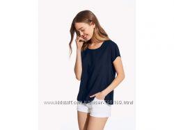 Хороший выбор женских блуз р. 38, 40 и 42 от esmara