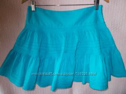 Мини юбки, размер eu 34-36-38