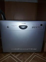 Посудомойка Electrolux