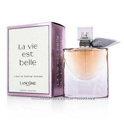 Lancome La Vie Est Belle L&acuteEau de Parfum Intense 75ml