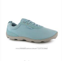 Crocs женские кроссовки размер 37