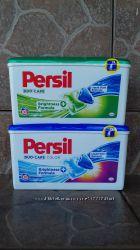 Предлагаю капсулы для стирки Persil DUO-CAPS
