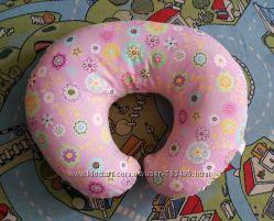 Подушка для кормления Chicco Boppy