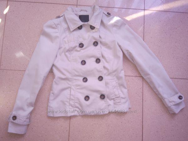 Пиджак - куртка Vero Moda