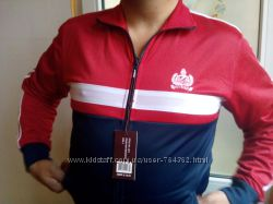 Нові спортивні костюми  бренд VERTICAL sport США