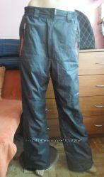 Штаны женские зимние для активного отдыха и спорта Carra Sportswear