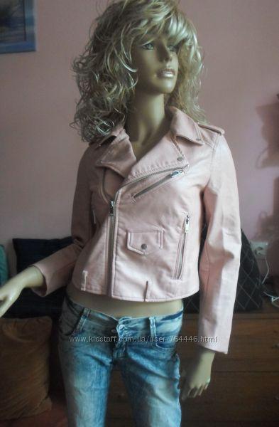 Куртки женские брендовые