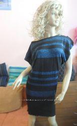 Свитер-платье Orsay