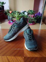 Обувь подростковая, размер 33